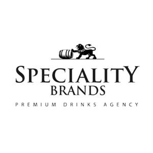 SPECIALITY-BRANDS logo.jpg