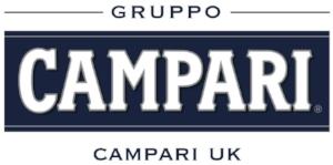 Campari-UK-brands-and-drinks_wrbm_large.jpg