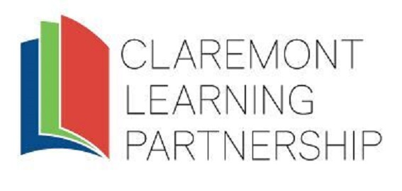 Claremont Learning Partnership