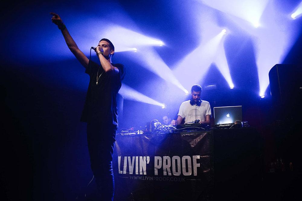 14-07-04-Livin-Proof-x-A$AP-Ferg-(59).jpg