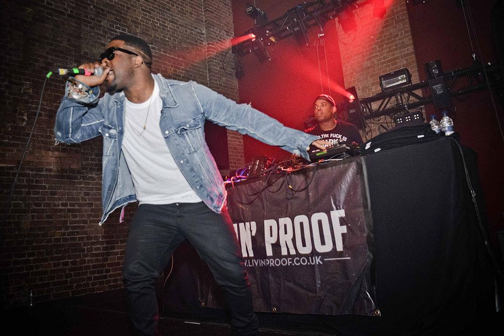 14-07-04-Livin-Proof-x-A$AP-Ferg-(88).jpg