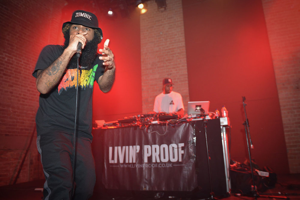 Flatbush-Zombies---Livin-Proof-(4-of-16).jpg
