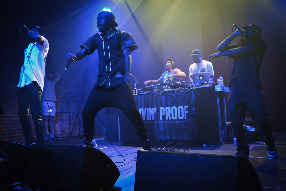 Flatbush-Zombies---Livin-Proof-(5-of-16).jpg