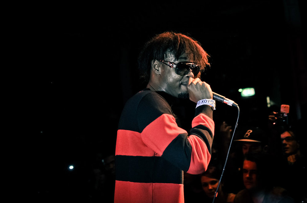 Livin-Proof-x-Danny-Brown-@-XOYO---July-2012-(19).jpg