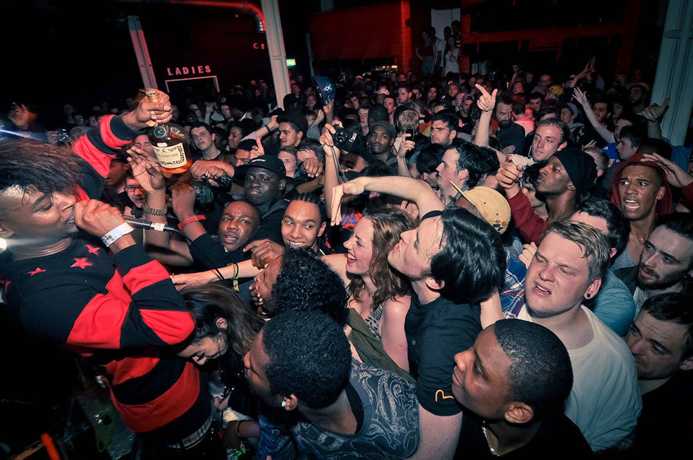 Livin-Proof-x-Danny-Brown-@-XOYO---July-2012-(52).jpg