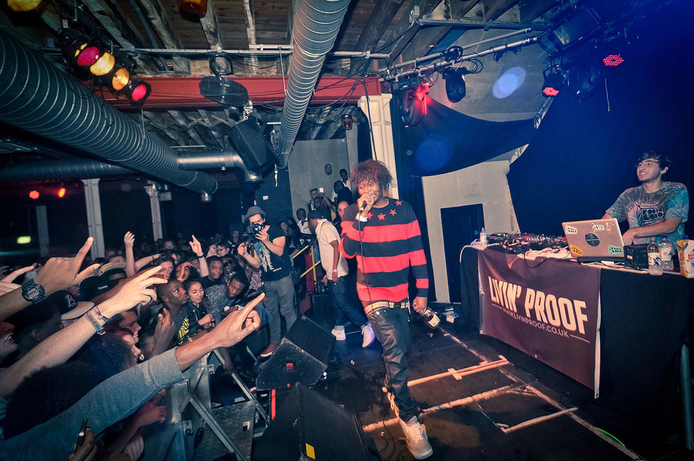 Livin-Proof-x-Danny-Brown-@-XOYO---July-2012-(62).jpg