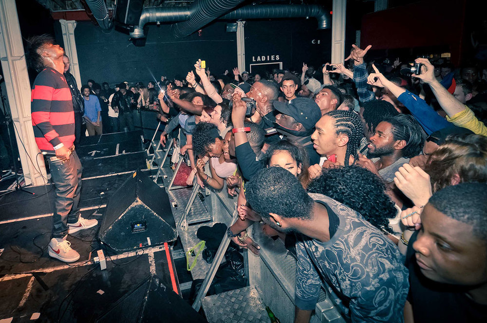 Livin-Proof-x-Danny-Brown-@-XOYO---July-2012-(63).jpg
