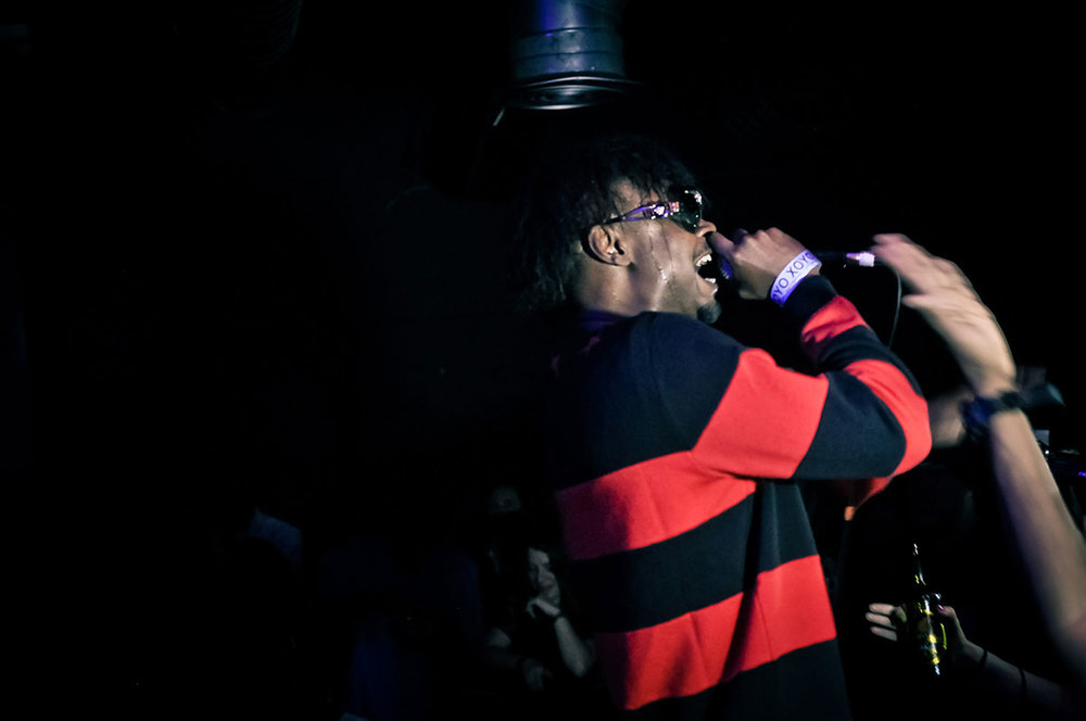 Livin-Proof-x-Danny-Brown-@-XOYO---July-2012-(159).jpg