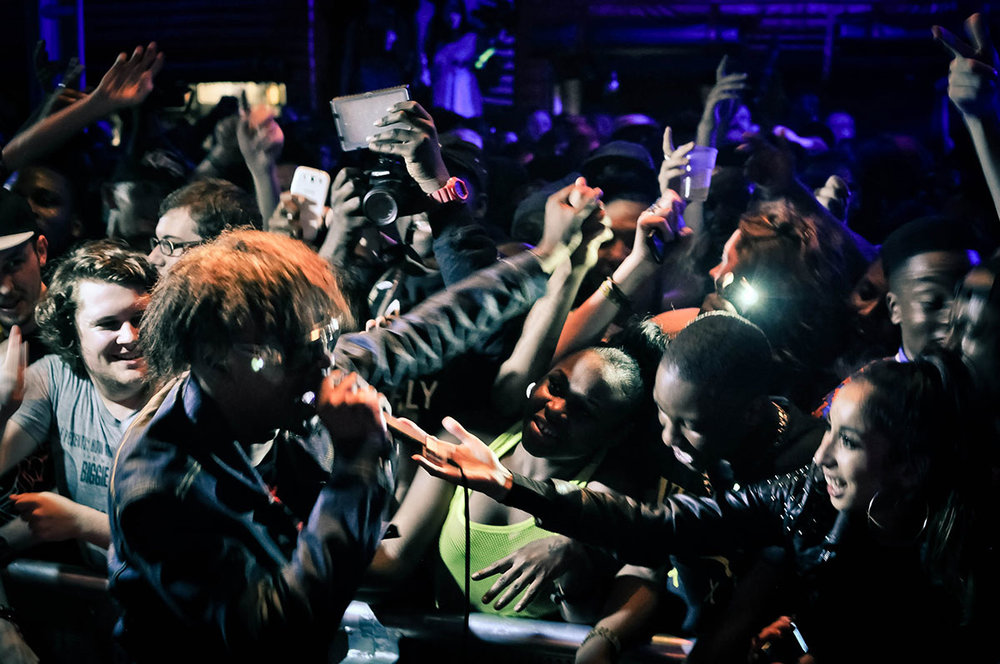 Livin-Proof-x-Danny-Brown-@-XOYO---July-2012-(149).jpg