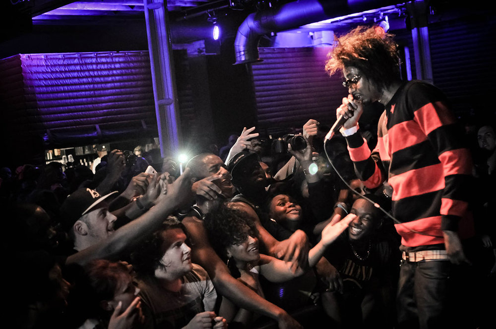 Livin-Proof-x-Danny-Brown-@-XOYO---July-2012-(164).jpg