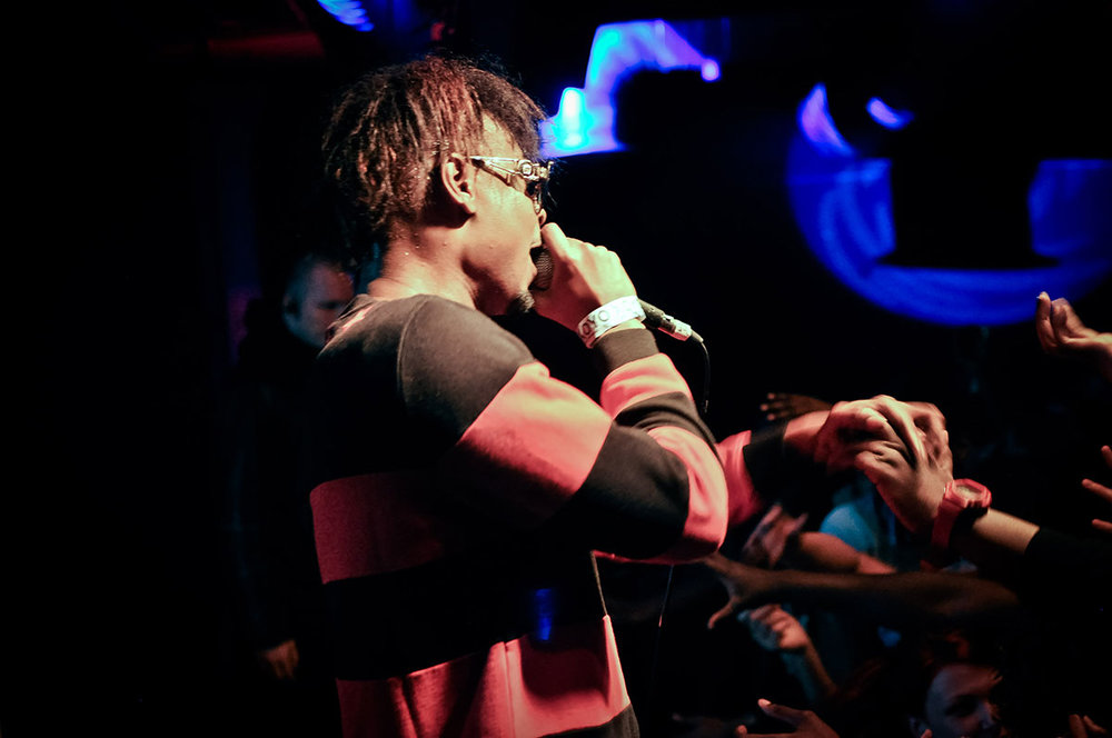 Livin-Proof-x-Danny-Brown-@-XOYO---July-2012-(169).jpg