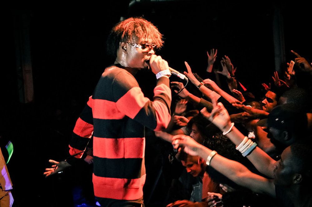 Livin-Proof-x-Danny-Brown-@-XOYO---July-2012-(171).jpg
