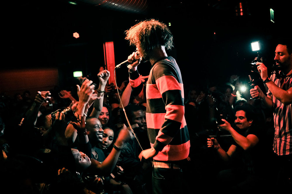 Livin-Proof-x-Danny-Brown-@-XOYO---July-2012-(177).jpg