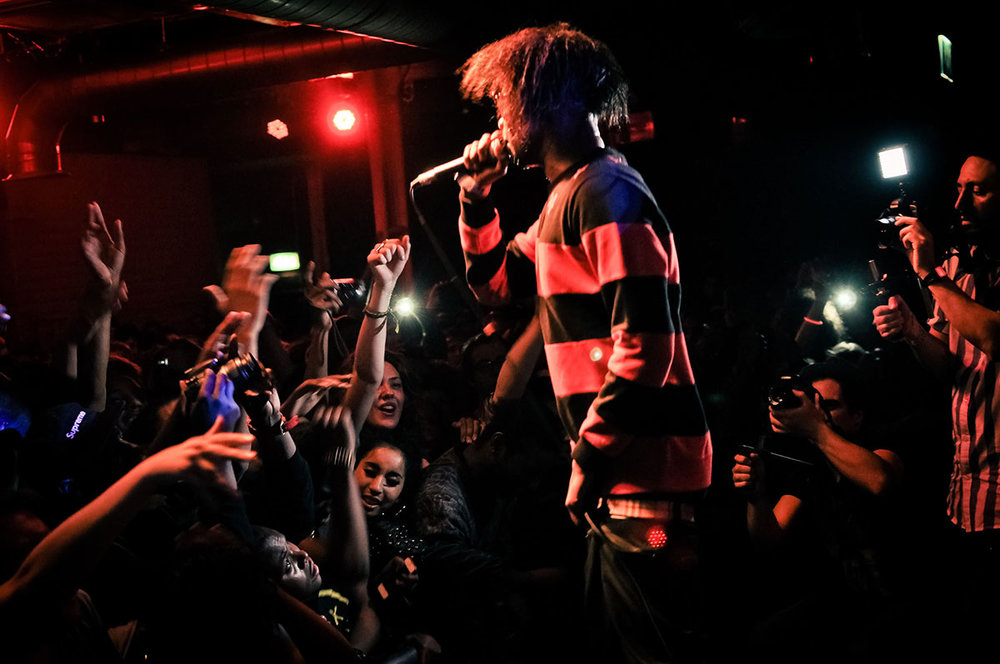 Livin-Proof-x-Danny-Brown-@-XOYO---July-2012-(178).jpg