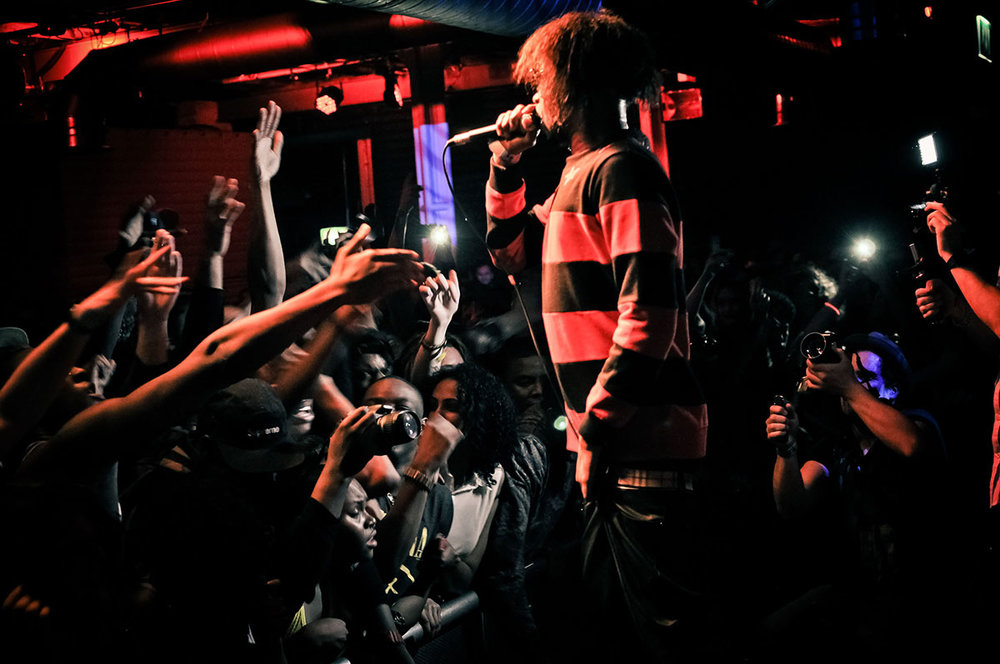 Livin-Proof-x-Danny-Brown-@-XOYO---July-2012-(179).jpg