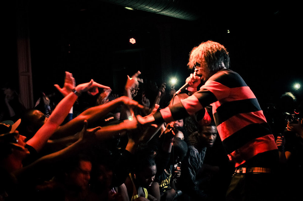 Livin-Proof-x-Danny-Brown-@-XOYO---July-2012-(180).jpg
