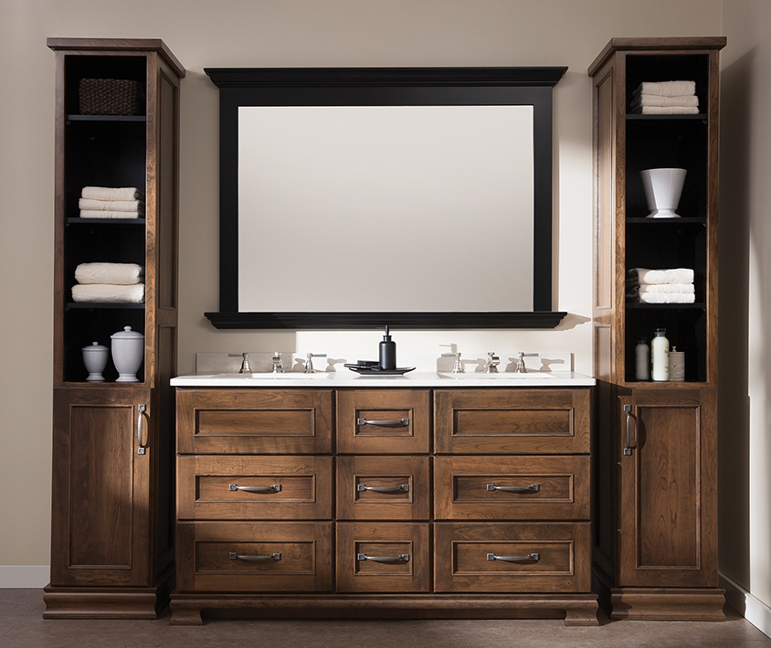Dura Supreme Cabinetry
