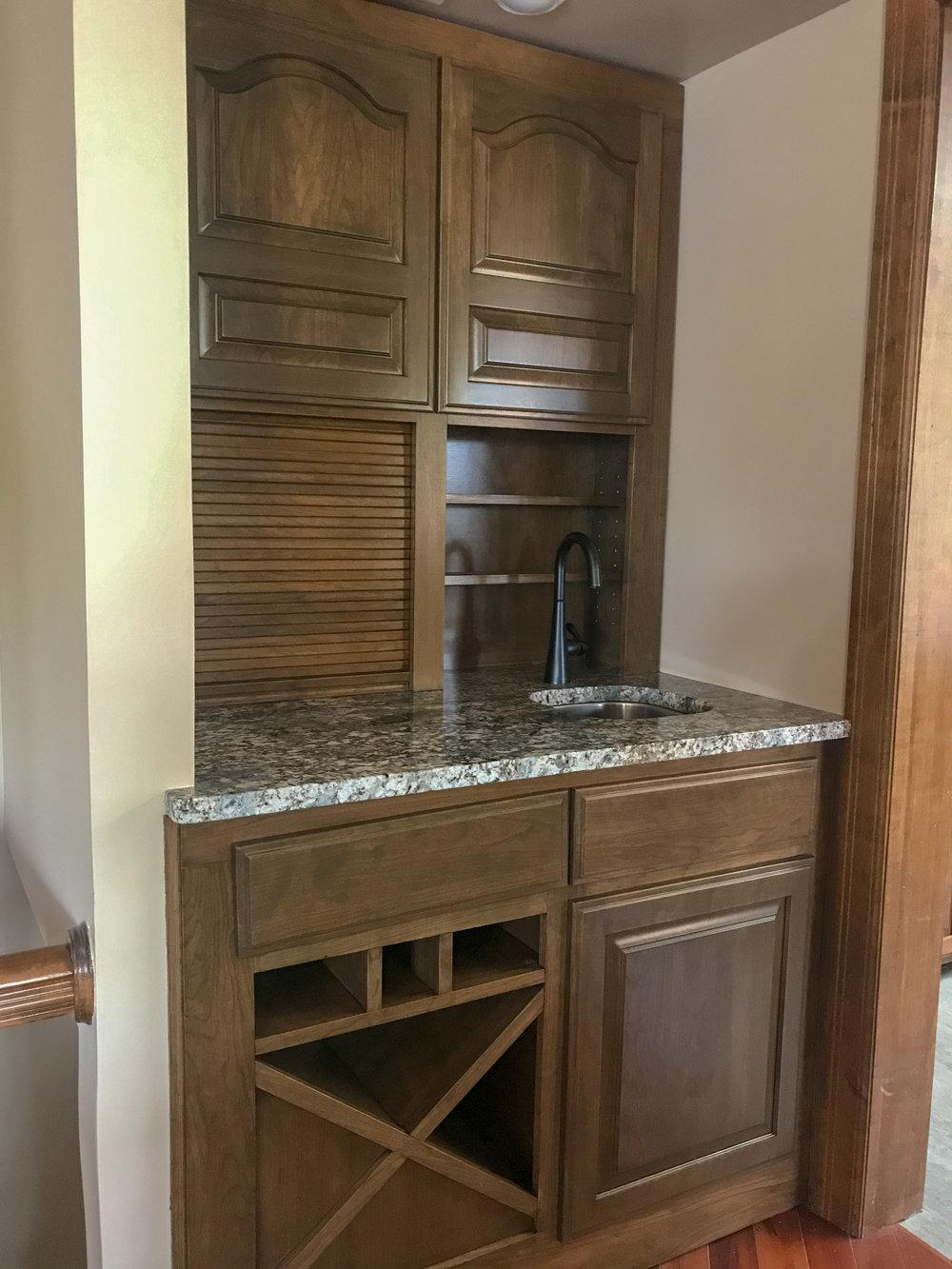 Kitchen, Remodel, Wooden, Kitchen Design, Cabinets, Dura Supreme, Dura Supreme Dealer, Remodeler, Remodels, Remodeling.