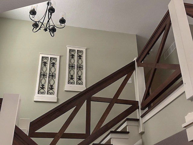 Kitchen, Remodel, Wooden, Kitchen Design, Cabinets, Dura Supreme, Dura Supreme Dealer, Remodeler, Remodels, Remodeling, New Construction, Decks, Additions, Contractor, Home Builder.