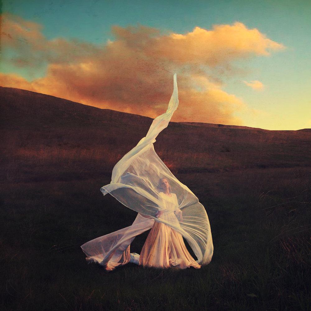 Evening Breaths