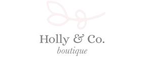 Holly & Co.