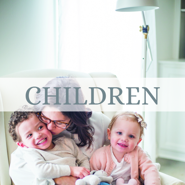 childrenfinal-01.jpg