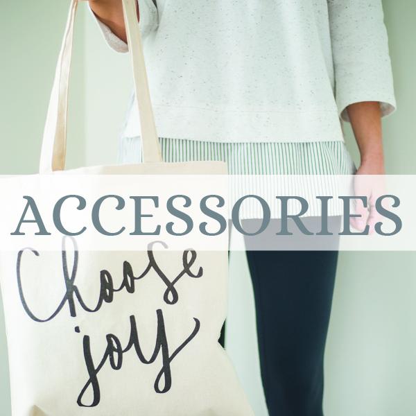 accessoriesfinal-01.jpg
