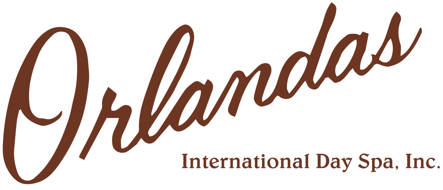 Orlanda's International Day Spa