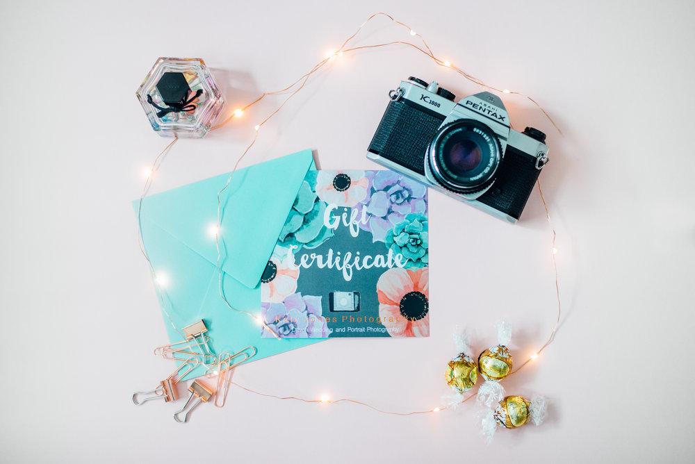 Gift Cert lights-1.jpg