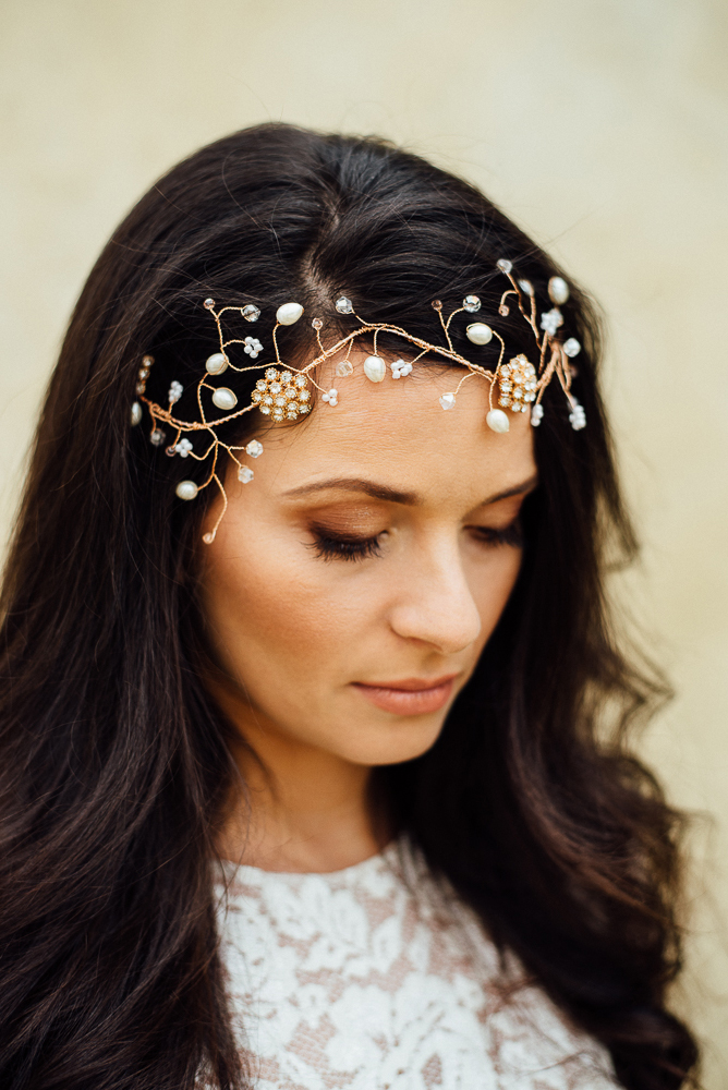 headpiece 1.jpg