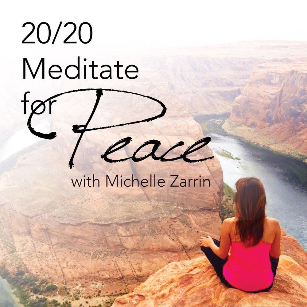 Michelle-20-20.jpg