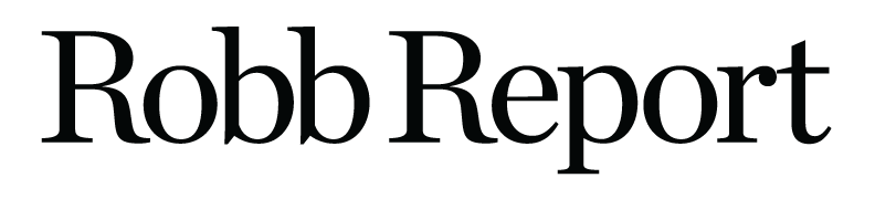 The Robb Report logo.png