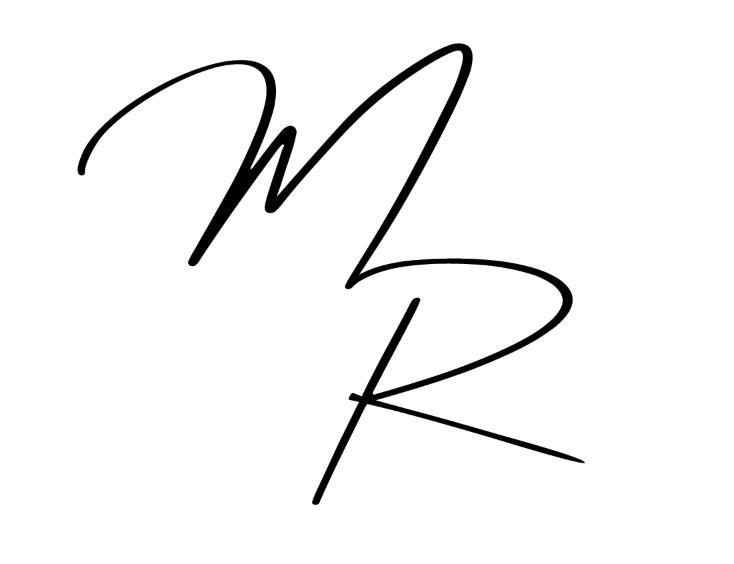Initials-Logo.png