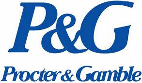 Proctor&Gamble.jpg
