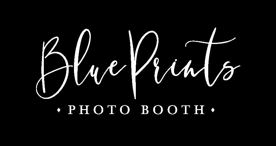 white-horizontal-full-logo.png