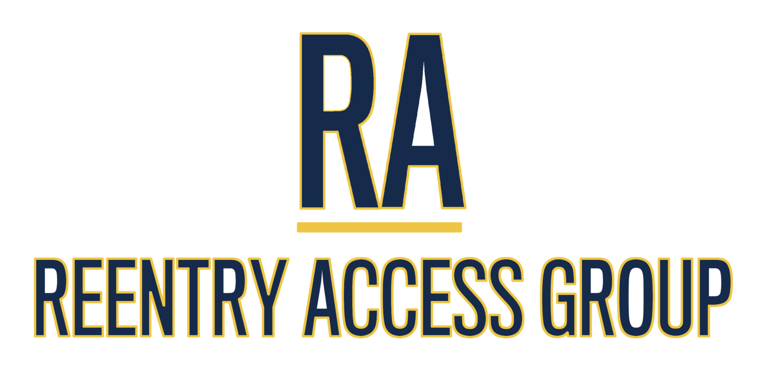 Reentry Access Group