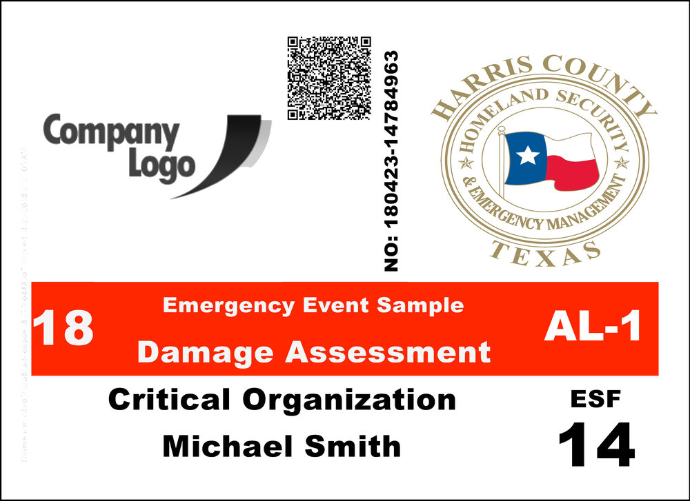 Harris County Placard copy.jpg