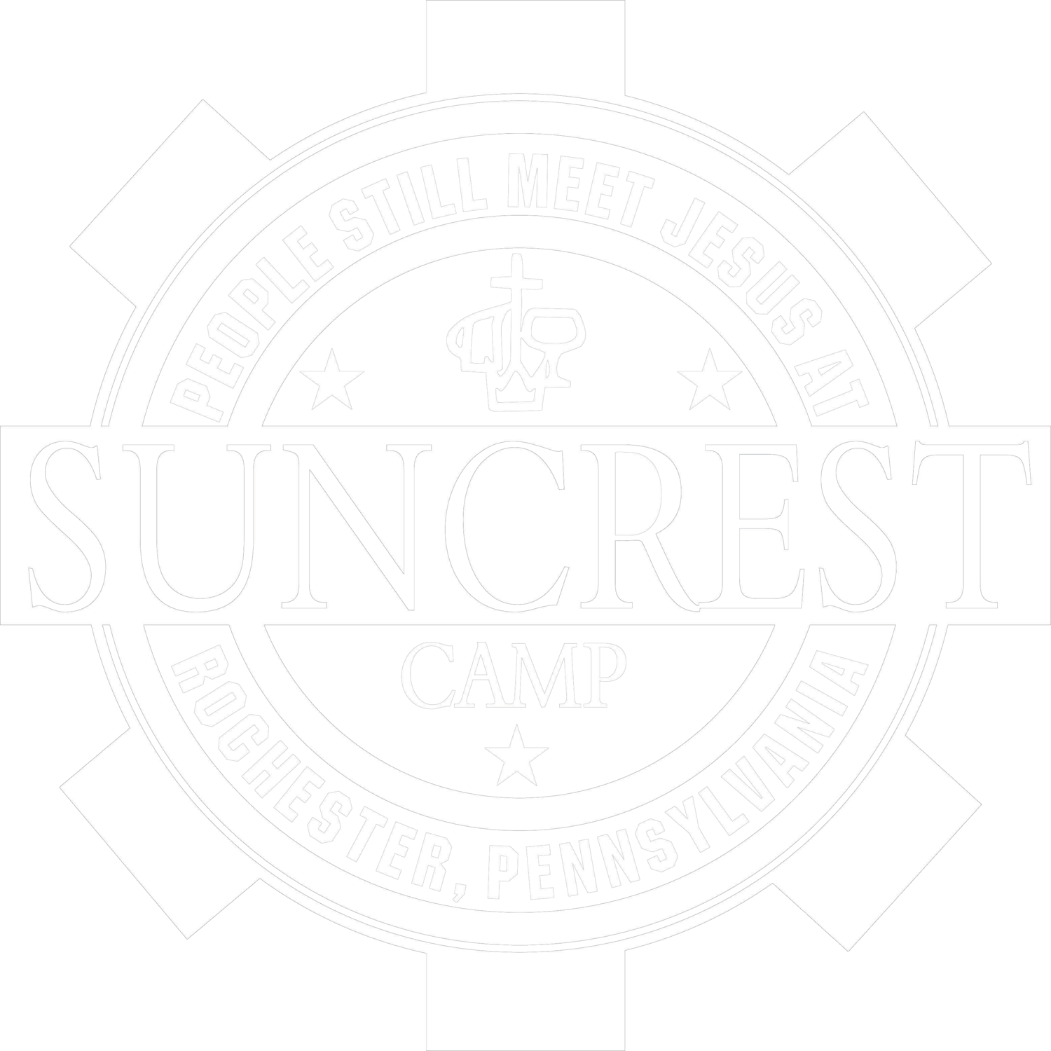 Suncrest Camp