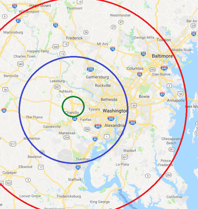 Delivery Area Map.png
