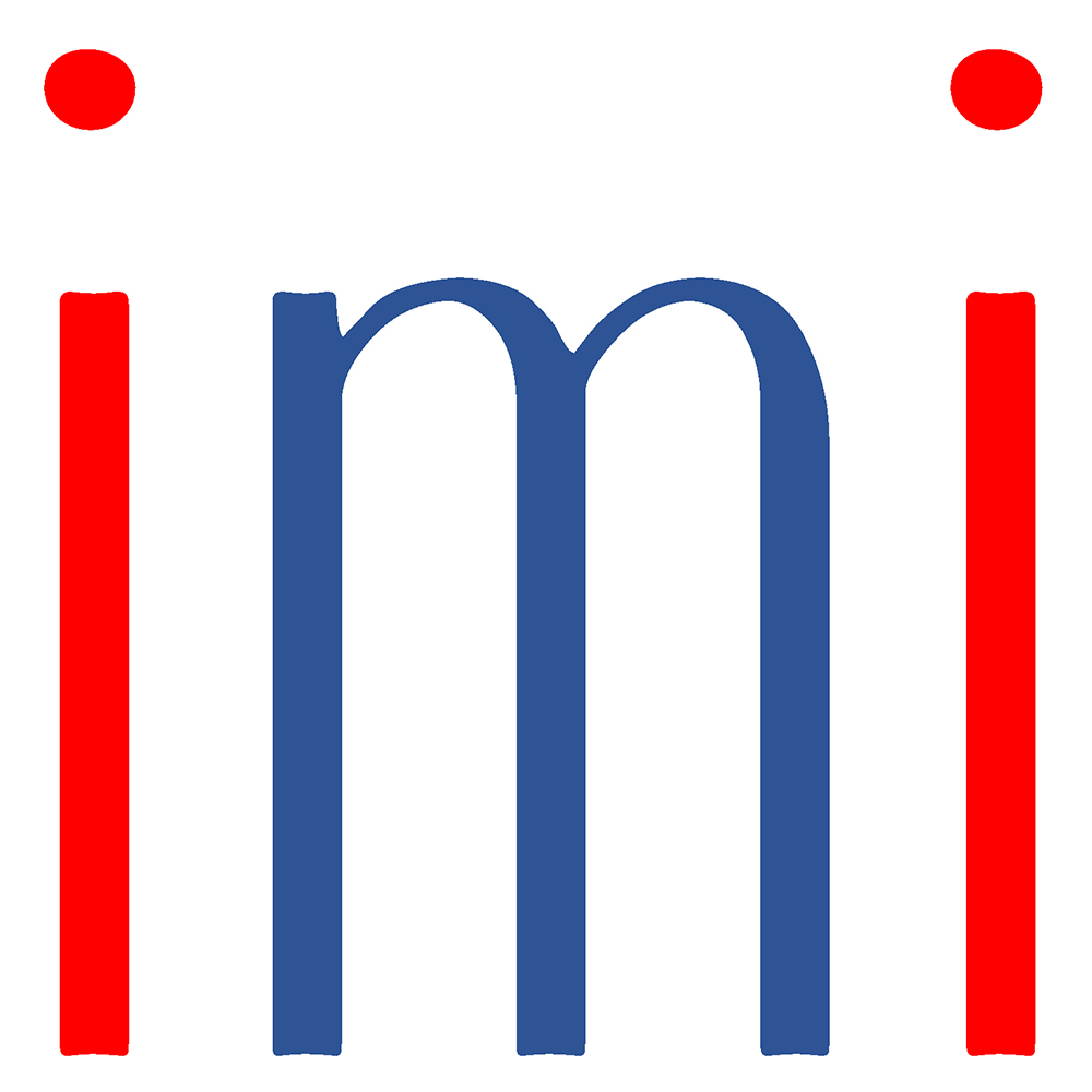 imoderni + imi resource