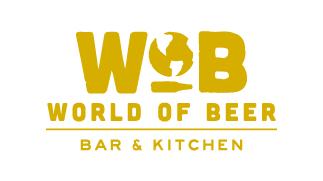 WOB_New Logo Gold.jpg