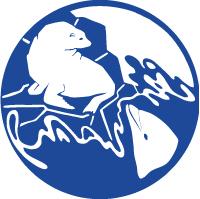 The Society for Marine Mammalogy