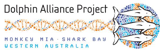 Shark-Bay-DAP-Logo.jpg