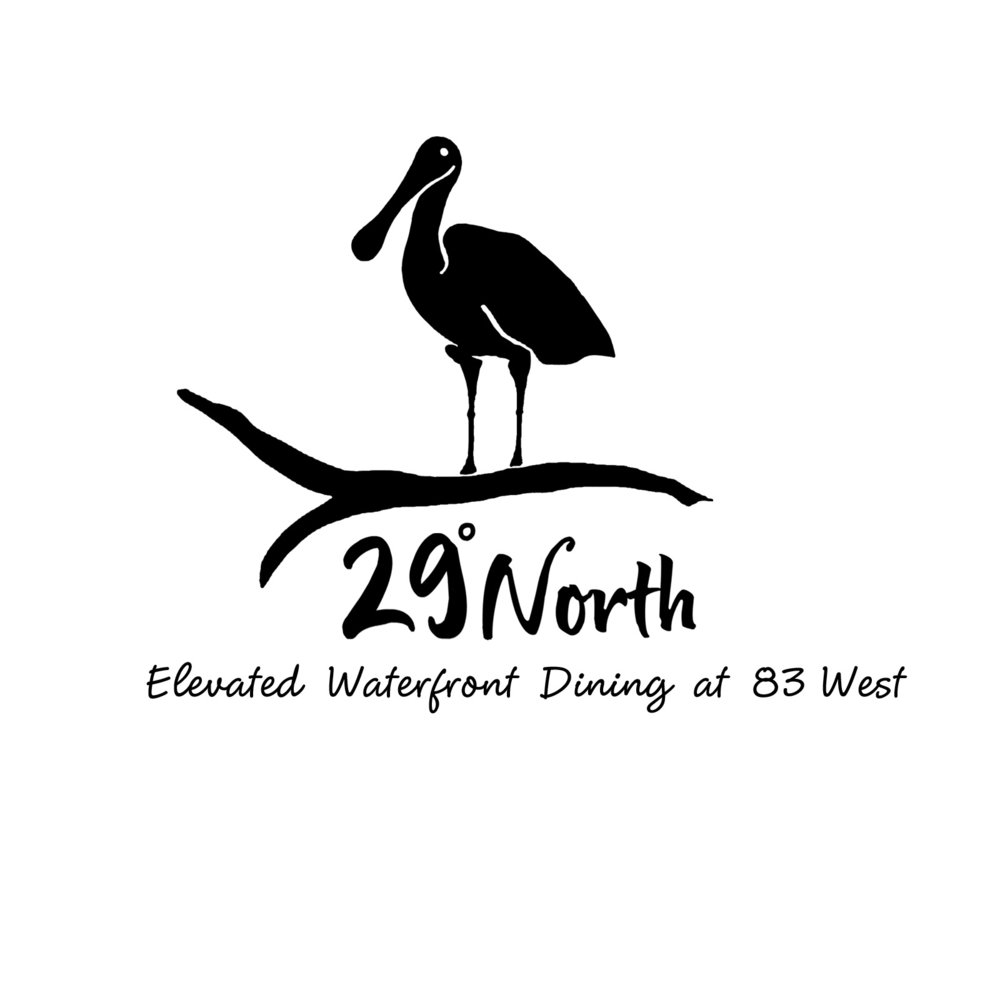 29 north logo.jpg