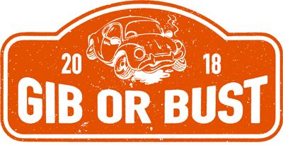 Gib-or-Bust-logo.png