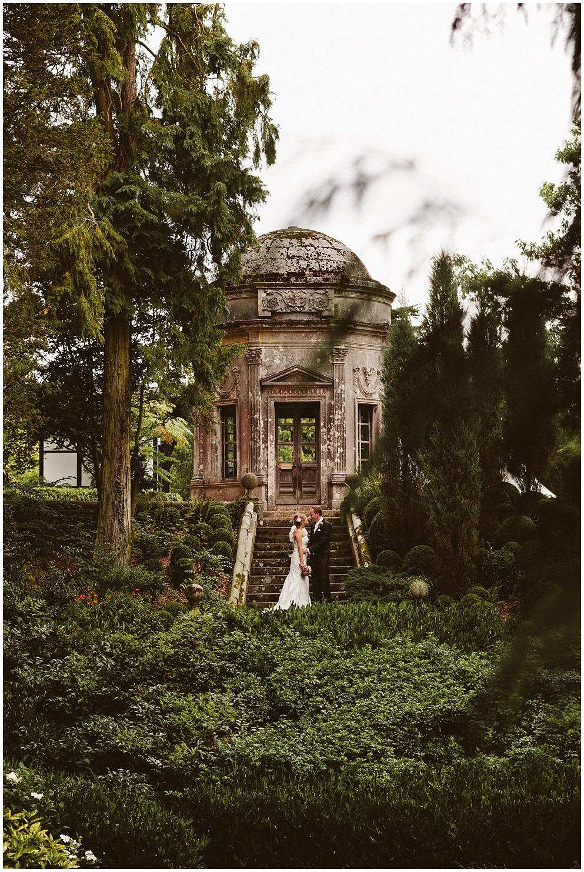 wedding-photography-London-15.jpg
