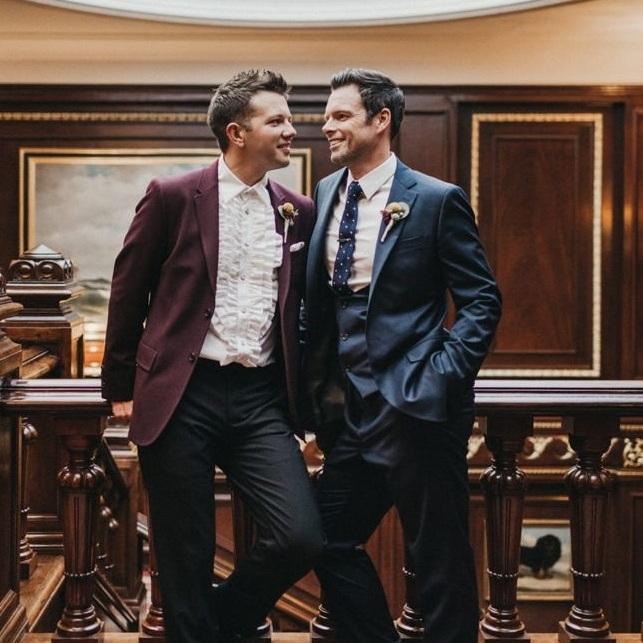 The-Connaught-Same-Sex-Wedding_London-Alternative-Wedding-Photographer__132.jpg