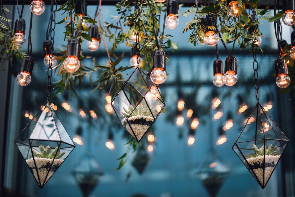 Olive Sky_Weddings84.jpeg