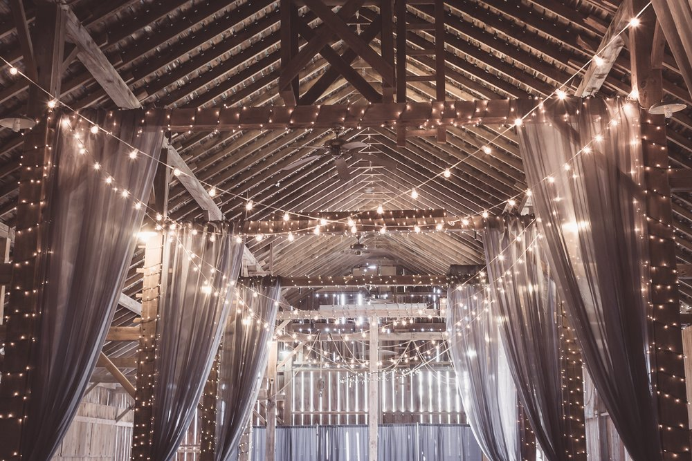 Olive Sky_Weddings100.jpg