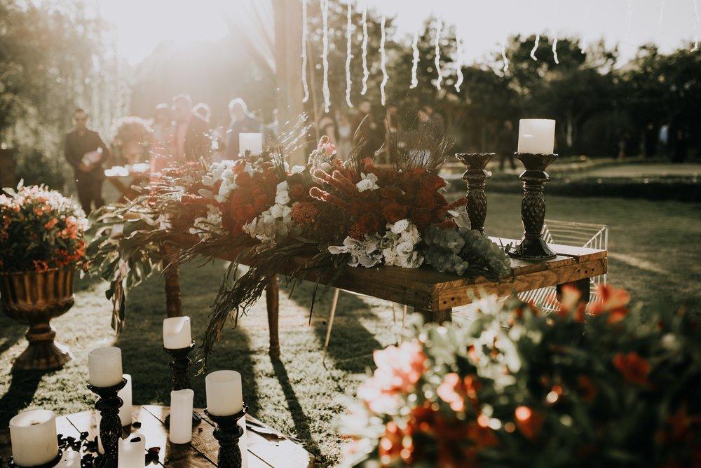 Olive Sky_Weddings98.jpg